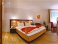 Hotel Badhaus  Zell Am See
