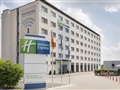 Holiday Inn Express Messe