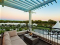 Deluxe_Belek_Family_Pool_Balcony_Suite_6