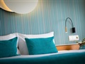Hotel H Top Amaika Adults only 16   Costa Brava