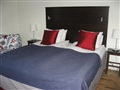 Best Western Edward Hotel  Lidkoping