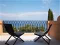 Marbella-nido-suite-hotel-and-villas_149284 [1]