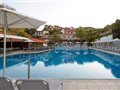 Hotel Aristoteles Holiday Resort Spa  Chalkidiki Mount Athos Ouranouolis