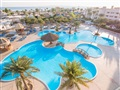 Seagull Beach Resort  Hurghada
