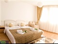 Apartment Scape Bansko Hotel Spa