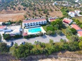Bare Hill Holiday Village  Statiunea Kyrenia