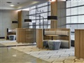 Courtyard By Marriott Warsaw Airport  Varsovia