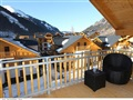 Appartmentanlage Schonblick Mountain Resort  Rauris