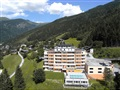 Apparthotel Schillerhof  Bad Gastein