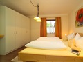 Pension Alpenrose  Kaprun