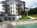 Q! Resort Health Spa Kitzbuhel Ex. Astoria  Kitzbuhel