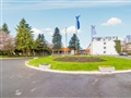 Hotel Resort Spa Solny  Kolobrzeg
