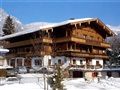 Pension Gratlspitz  Alpbach