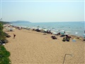 Hotel Golden Sands   Aghios Georgios South