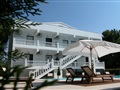 Kazaviti Hotel And Apartments  Skala Prinou
