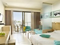 Junior Suite Alea Hotel