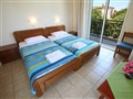 Vila George Apartments  Limenas