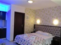 Hotel Blue Sea Beach Resort  Skala Potamia