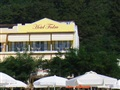Hotel Fedra  Golden Beach