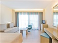 Luxury Suites Alea Hotel
