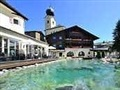 Hotel Post Saalbach ****sup.