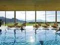 Wellnesshotel Linde