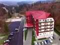 HOTEL TTS COVASNA
