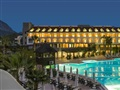 Hotel Sherwood Greenwood Resort  Kemer