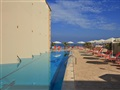 Agelia Beach Hotel ex Golden Sand Boutique   Rethymnon