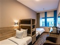 XO Hotels Blue Square   Amsterdam