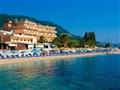 potamaki-beach-hotel_99050