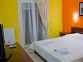 DOUBLE ROOM CLADIRE 2