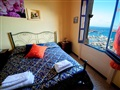 Barone Bed and Breakfast  Salerno