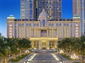 Habtoor Palace LXR Hotels Resorts