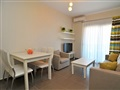 2-bed-executive-Apartment3