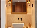 Marbella-nido-suite-hotel-and-villas_149282 [1]