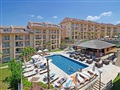 Hotel Kusadasi Golf Spa Resort