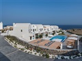 Hotel Elea Resort - Adults only