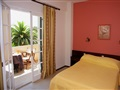 fiori-hotel-double-room_1436268707[1]