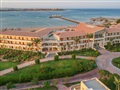 Cleopatra Luxury Resort Makadi Bay ex. Club Aldiana   Makadi Bay