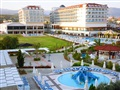 Hotel Kahya Resort Aqua Spa  Alanya