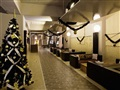Hotel Riverside Boutique  Bansko