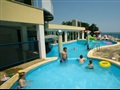 Hotel Bonita  Golden Sands