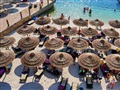 Hotel Delta Beach Resort  Bodrum