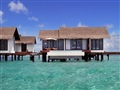 The Residence Maldives  Gaafu Atoll