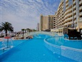 Hotel Imperial Palace ex Victoria Palace  Sunny Beach
