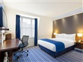 Holiday Inn Express Southwark  Londra