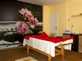 Salis Hotel Medical Spa  Turda