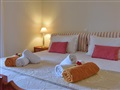 Hotel Isabella Country House  Gouvia