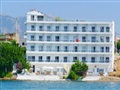 Hotel Port Evia Boutique By Xenia Resort